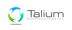 Talium Communication St-Georges